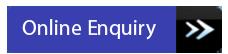 Online Enquiry image