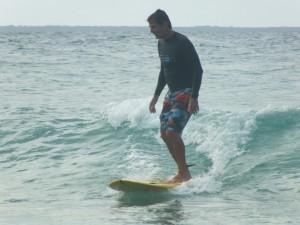 memorial-surf-classic-300x225