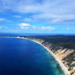 Winter Getaway Deals Rainbow Beach
