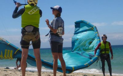 Top 5 activities for Rainbow Beach