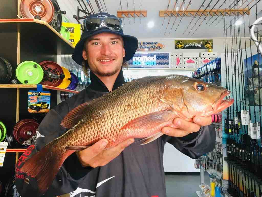 Image by Gardiner Fisheries